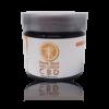 Fresh Start Wellness CBD - 600mg Pain Relief Topical