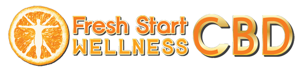 Fresh Start Wellness CBD